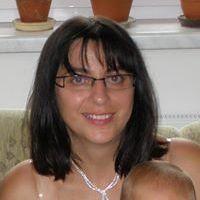 Dagmar Maková