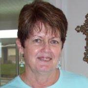 Carol Veigel