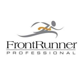 FrontRunner Professional