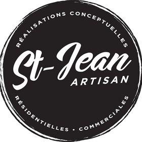 St-Jean Artisan