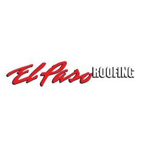 El Paso Roofing Co.