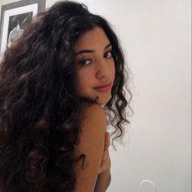 Illiana Mmuniz