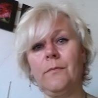 Ilona Spirkova