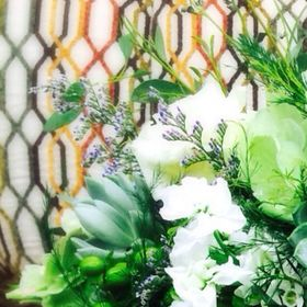 Flowers by Shamay Florist