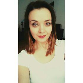 Daniela Bujáčková
