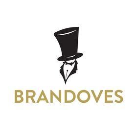 BRANDOVES