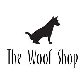 The Woof Shop