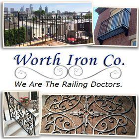 Worth Iron Co.