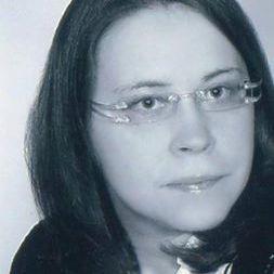 Bernadetta Kuzak