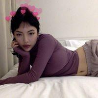 Nayoung Zo