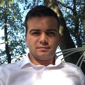Darius Razvan