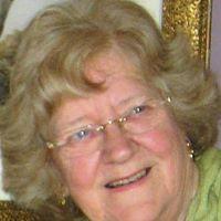 Margaret Keep