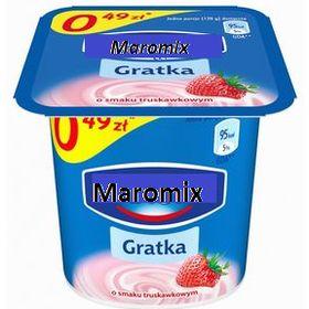 Maromix PL