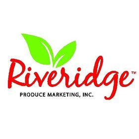 Riveridge Produce Marketing, Inc.