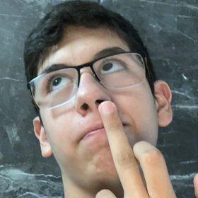 Oscar Prieto