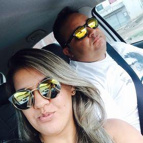 Janiele De Andrade Ramos Brito