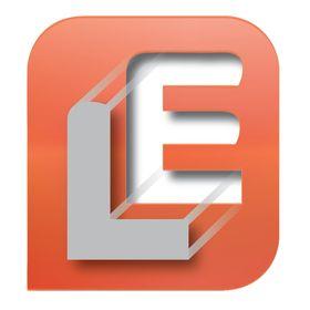 Lindero Edutainment