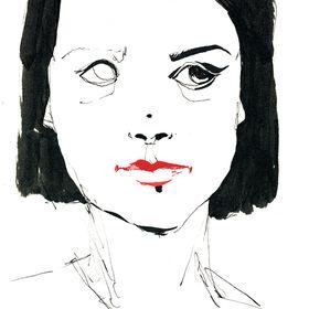 Anna Polkutie