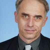 Kristóf Pétery