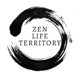 Zen Life Territory