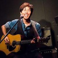 Yoshiaki Tanabe
