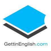Gettin' English