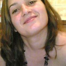 Alexandra Gighileanu