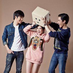 Love Koreanea | Kdrama Blog