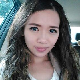 Dewi Kurnia