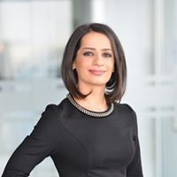 Somayeh Farahani
