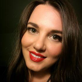 Sofia Lehtimäki