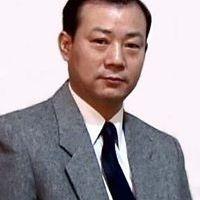 Hee-Kyung Lee
