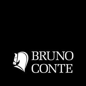 Bruno Conte