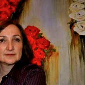 Thelma Zambrano Tamez