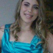 Cecília Santos
