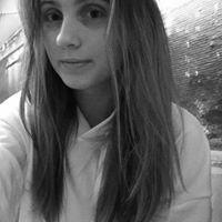 Oliwia Ciura
