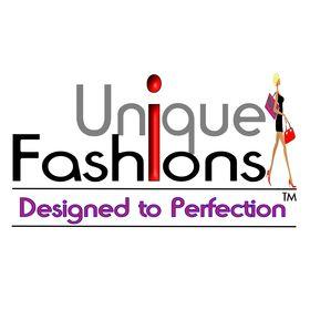 Unique Fashions Online