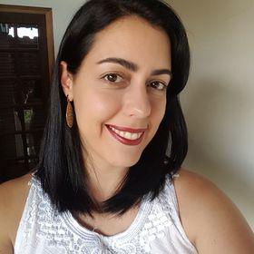 Debora Montes
