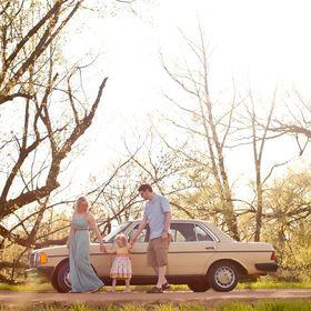 Candace Ann Photography