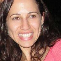 Luisa Torreão