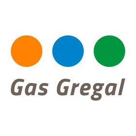 Gas Gregal