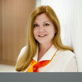 Lianne Pereira