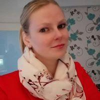 Claudia van Zandvoort
