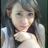 Inez Chandra II