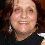 Ana Lombardi