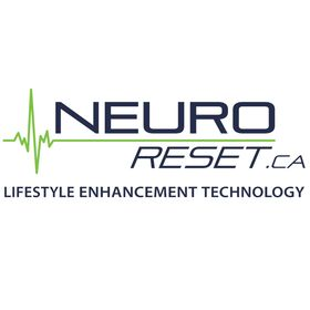 NeuroReset Inc.