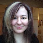 Milena Prochazkova