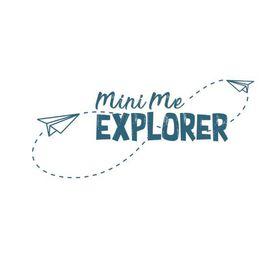 minimeexplorer
