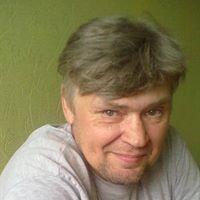 Павел Аниканов