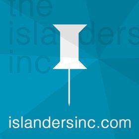 The Islanders Inc